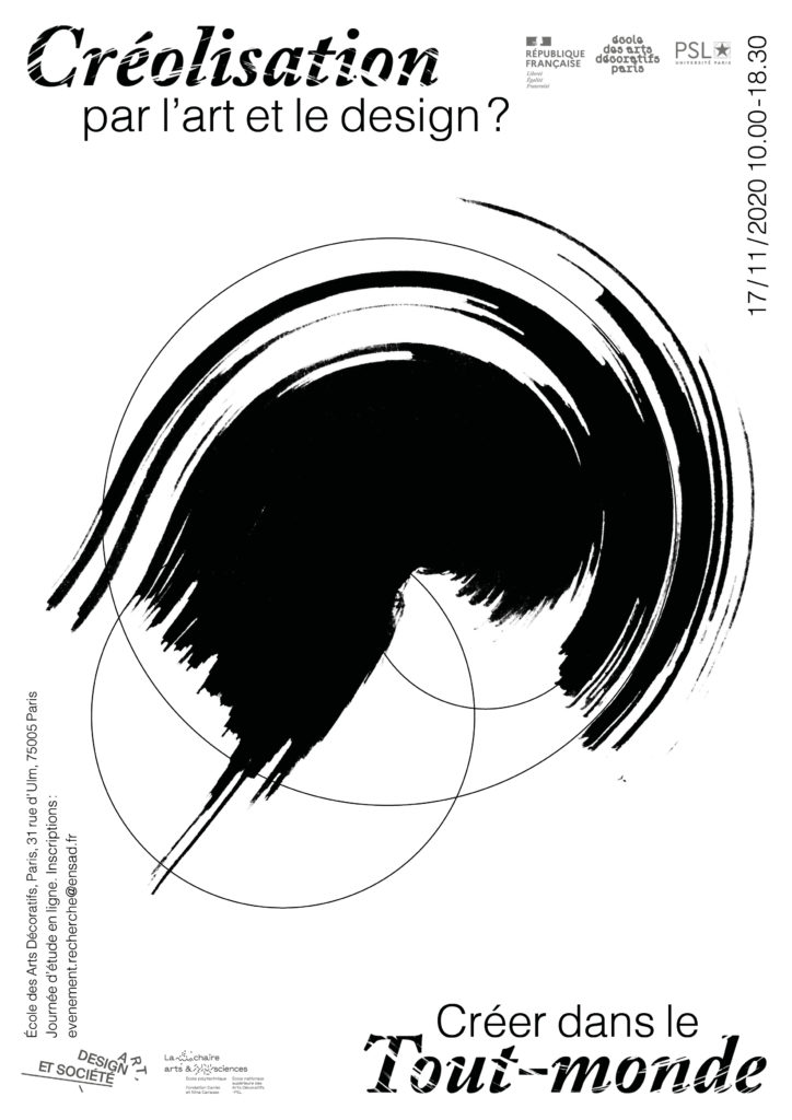L'attribut alt de cette image est vide, son nom de fichier est Affiche-avec-logo-724x1024.jpg.
